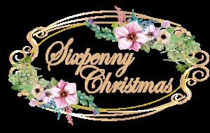 Sixpenny Christmas