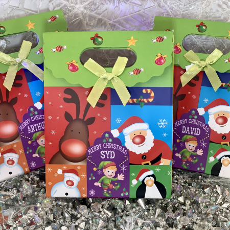 All Christmas Products